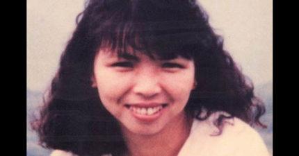 24年前幼稚園老師奮不顧身「衝進燃燒的遊覽車救學童」,到現在她「最後的模樣」還永留在大家的心裡。