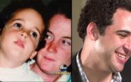 他們的兒子在2歲時罹患自閉症「再也不講一句話」,但有一天他在電視上看到《小美人魚》時...全家人都爆掉了!
