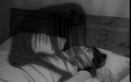 原來床不能這樣擺,不然可能會害你天天被鬼壓!