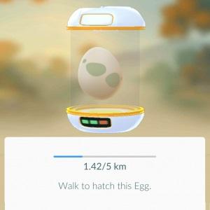 14個可以幫助你抓到全部神奇寶貝的「神奇寶貝遊戲《Pokémon Go》遊戲小撇步」,獲得額外經驗值就靠這個動作!