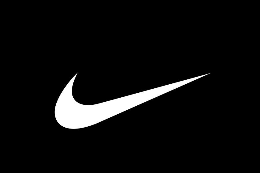 我一直以為NIKE的Logo是代表「勾勾」的意思,原來從小到大我們都錯得太離譜了!原來這麼神聖!