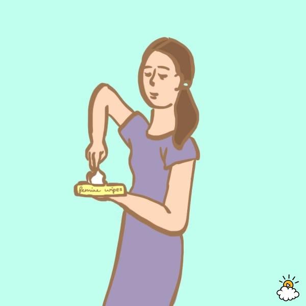 如果你常「半夜起床尿尿」的話可能是因為這些難查出的重大疾病!這就是原因和改善方法!