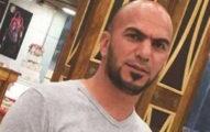 這位伊拉克男子看見炸彈客往神殿走沒有逃還往前衝,「他立刻抱住炸彈客」最後拯救了成千上萬條人命!