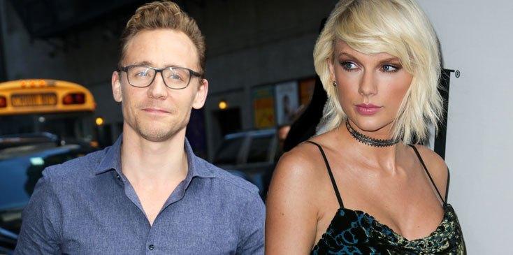 Taylor-swift-tom-hiddleston-dating-kissing-secret-romance-wide