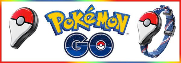 《Pokémon GO》一推出就讓全球粉絲陷入瘋狂,但任天堂剛才公布的「最新壞消息」讓所有玩家都崩潰哭哭了!