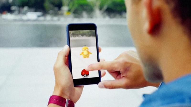 Pokemon Go會近期在亞洲開通證實是錯誤消息,但最讓人跌破眼鏡的是「這個國家」居然也開通了!