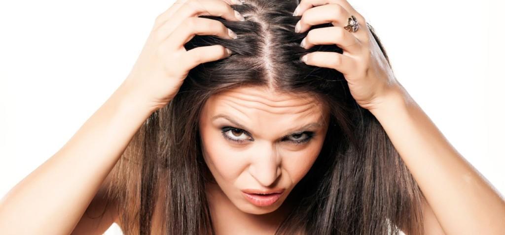 這些就是「1年都不使用洗髮精」的神奇結果,看完效果後很多洗髮精公司都要倒閉了!