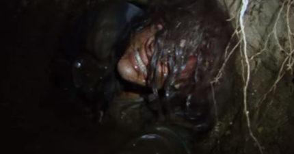 當年嚇壞我們的《厄夜叢林》要出續集囉,光是看到前15秒就知道這比上一集還要恐怖太多了!