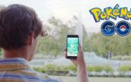 《Pokémon GO》玩家照過來!只要「一個步驟」就能讓你申請新地點作為補給站和道館!