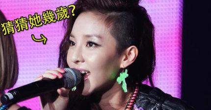 為了證明「亞洲人都超逆齡」讓老外來猜知名亞裔明星的真實年齡,保證連你都無法全部猜對!
