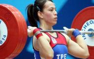 台灣女選手郭婞淳在奧運奪銅後「被爆出偷做善事」,因為有她萬千人的性命才因此被拯救!