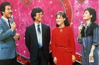 30年前電視節目《我愛紅娘》成功配對出500多對情侶,「情侶現在的幸福模樣」讓網友看了都好感動!