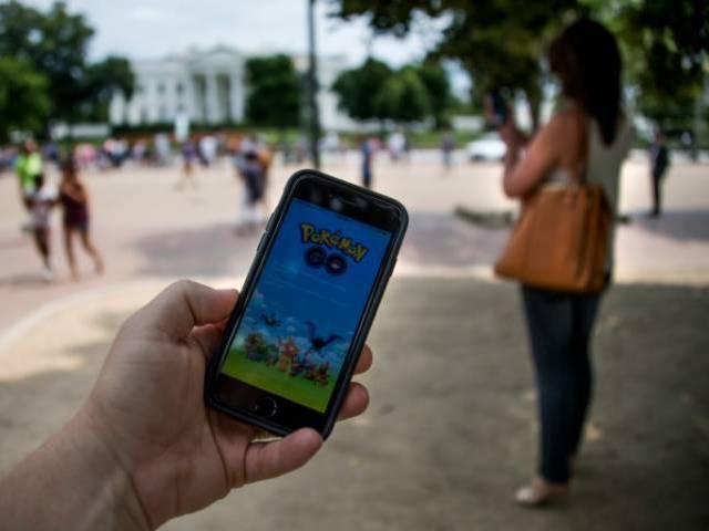 1141866-PokemonGoAFP-1468505237-334-640x480