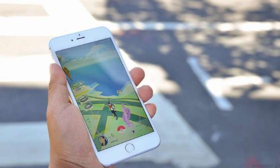 10個最常見的「Pokemon Go玩家Q&A」!要是早點知道就可以升級得更快了...