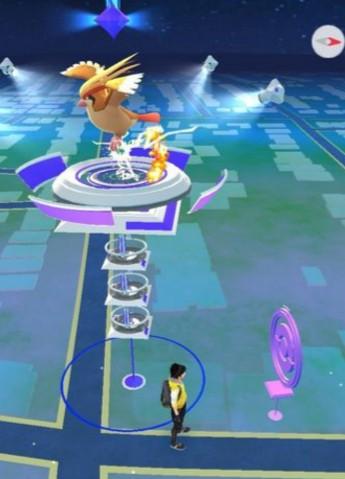 8大不看的話一開始玩就會玩壞的「新手必看Pokemon Go攻略」!原來一開始就已經有隱藏的皮卡丘了?!