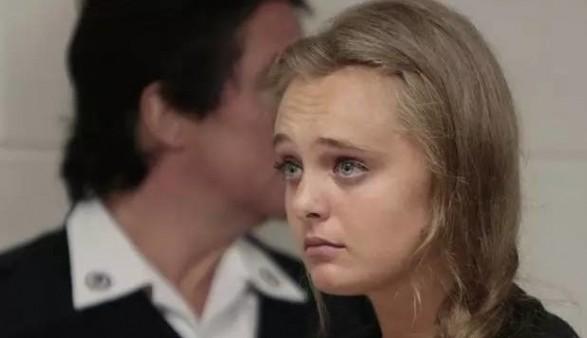男友想自殺女友還幫忙慫恿,最冷血的「恐怖殺人簡訊對話」曝光了!