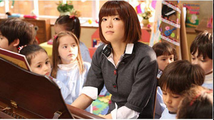 20句「證明家長比小孩還要難教一百倍」的恐龍家長經典腦殘語錄!遇到#3老師直接自我了斷比較快...