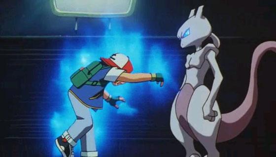 國外玩家終於駭客破解《Pokemon Go》程式碼並發現「公司不告訴你的機密資料」,原來超夢有可能出現但...