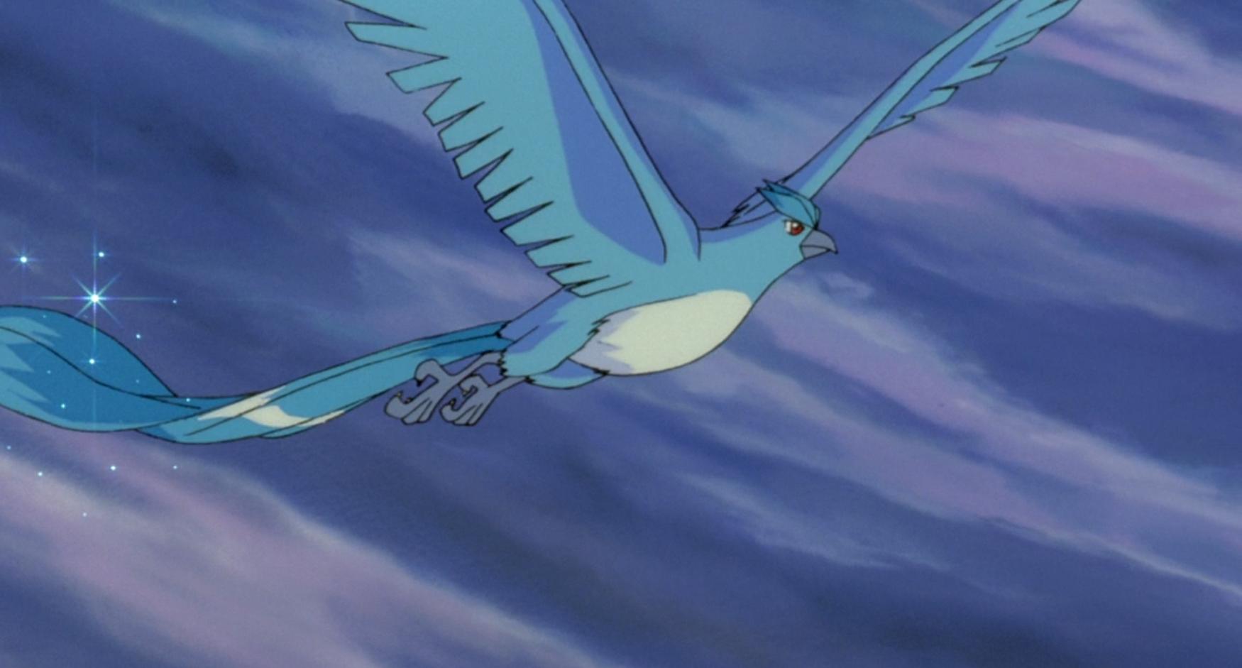 她的《Pokemon Go》有「傳說沒有人有的『神獸急凍鳥』」,「不是作弊的入手方法」讓其他玩家都氣壞了!