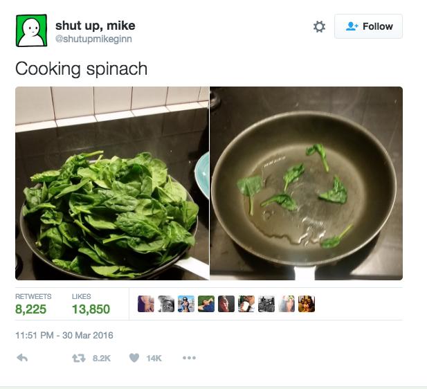 12個就連廚藝很好的人都可能犯的「最常見錯誤料理方式」。原來煎完肉要這麼做才會美味!