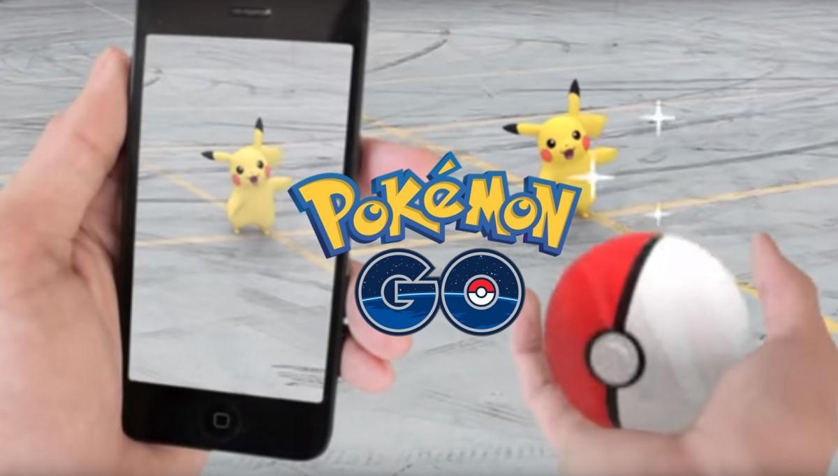 5款「其實比《Pokémon GO》更好玩」但卻還沒有爆紅的最好玩手機遊戲。#5快下載搶先機!