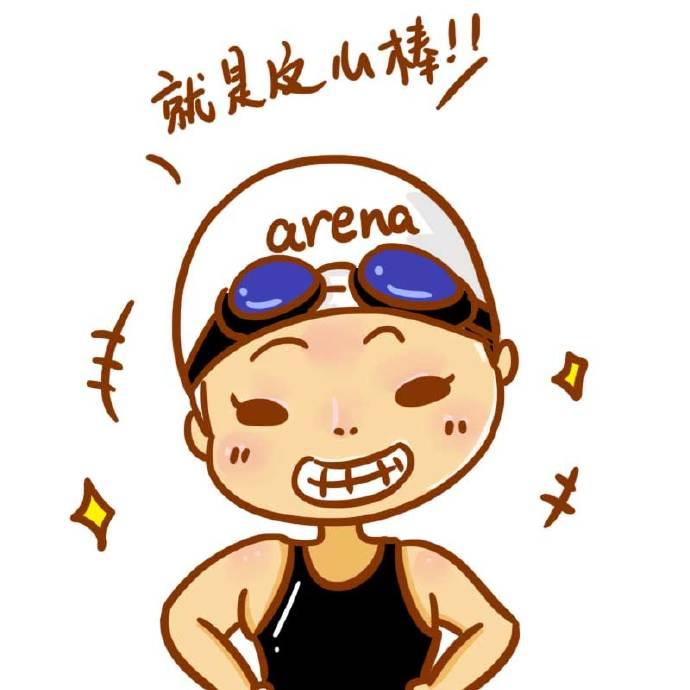 fuyuanhui_7.jpg