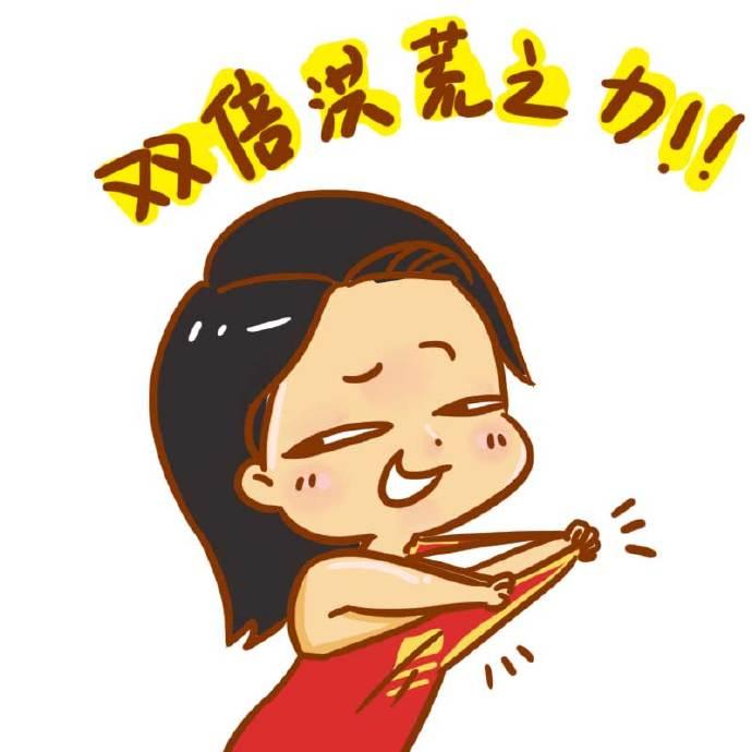fuyuanhui_8.jpg