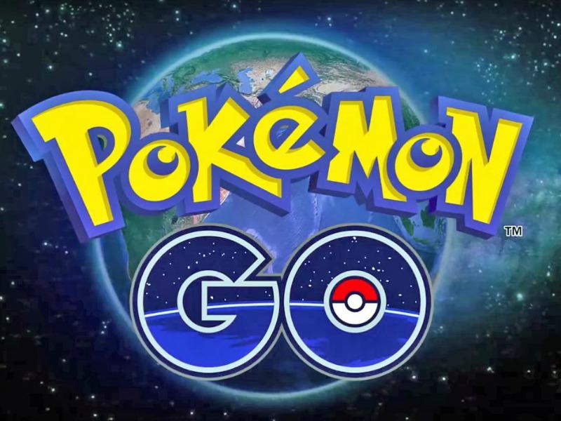 為什麼《Pokemon GO》成功在全世界颳起風潮?他躺在病床上臨死前都還在拼命研發!