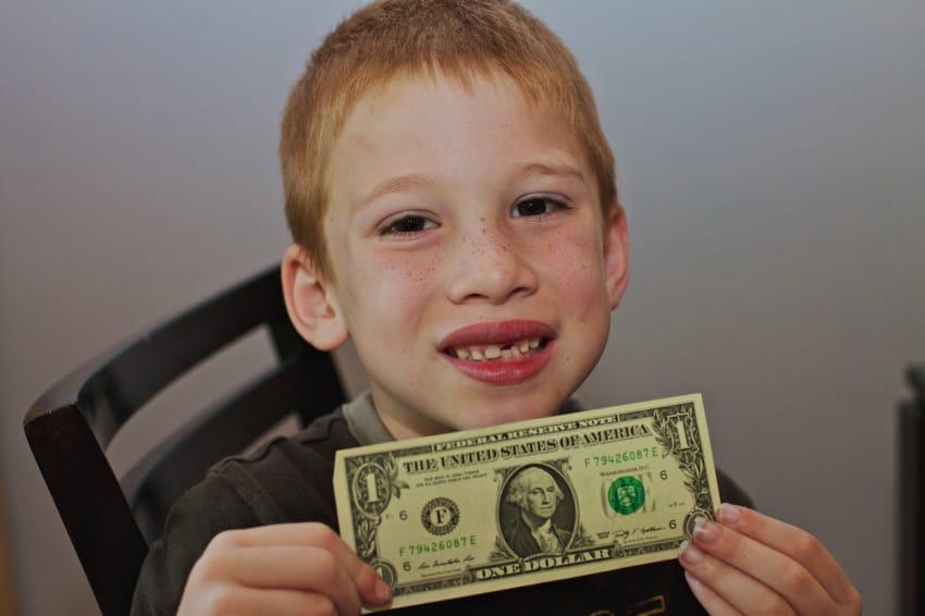 這就是為什麼「現在醫生都叫爸媽要保存乳牙」。將來這可能會成為救命關鍵!