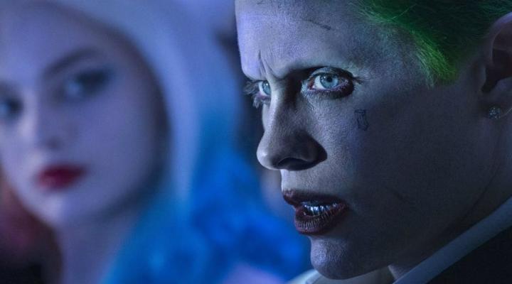 傑瑞德雷托不爽小丑片段被狂刪說「去他X的」公開嗆華納!他還加碼爆料自己當初是被騙進去的!