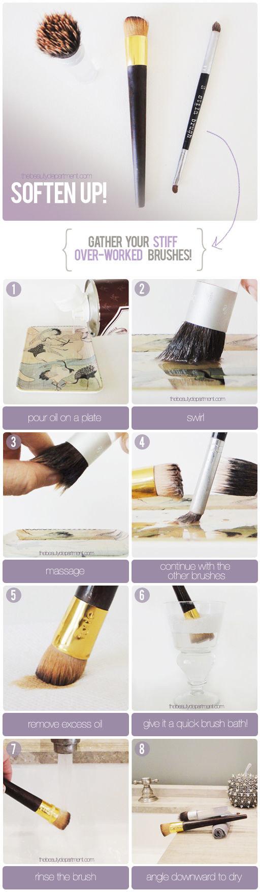 20個「能讓你的化妝品壽命長2倍」的終極化妝品使用方法!(內附妳真正需要的保養品用量,大部分人都用錯了!)