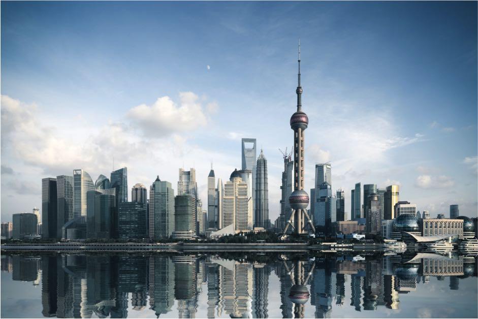 國外網站評比「最適合長期居住及移民國家地區」,台灣在191個國家中排名第一!最被稱讚的項目是「這點」!