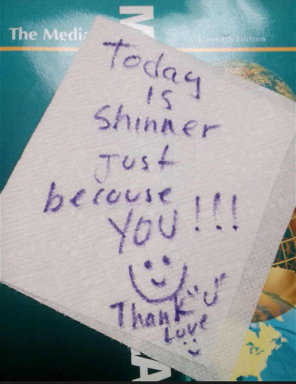 Funny-parent-note-5799cd32509ed__605