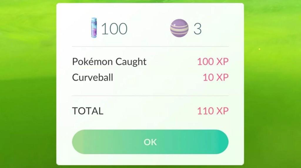 這是外國網友們提供的「Pokemon Go新手唯一需要的終極攻略」,這樣才不會浪費時間用最快速度升級!