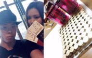 日本情侶「每次見面都存500日幣」當旅遊基金,1年半後超豪華旅遊讓朋友羨慕死了!