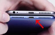 iPhone 7新照再度曝光!光是這最新「解決最大問題充電功能」都會讓Android迷決定跳槽了!