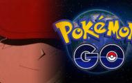 《Pokémon GO》大幅退燒中!最新出爐的「寶可夢玩家調查結果」會讓你不敢再在上面花錢了...