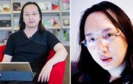 智商180的「網路神童」曾被同學圍毆到想自殺,最後「她」休學「16歲改當大老闆」才讓台灣人發現到底錯在哪了。