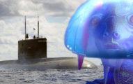 外星人不在外太空在海底!專家說「蘇聯海軍長期隱瞞的神秘海底外星生物」,這些目擊者的詳細說法讓我不得不信了!