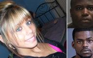 失蹤7年的17歲美國女高中生遭父子檔「先姦後殺屍體還被丟去餵鱷魚」!這還不是最可惡的...