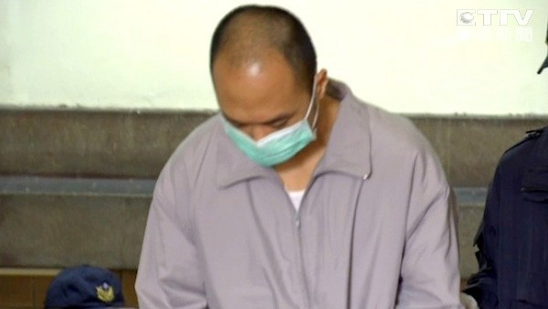 控告李宗瑞性侵的女模,在證據影片中回答「可射進去嗎?」讓李被判無罪!