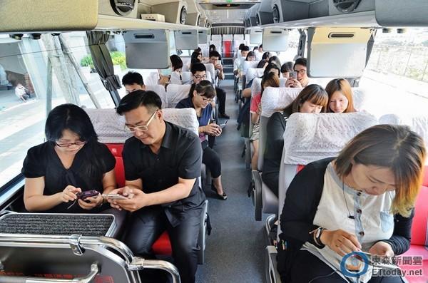 旅行業者順勢推出「寶可夢觀光巴士」,提供的「讓你抓最多行程」超便宜價格可以讓你不用浪費時間!(內有報名資訊)