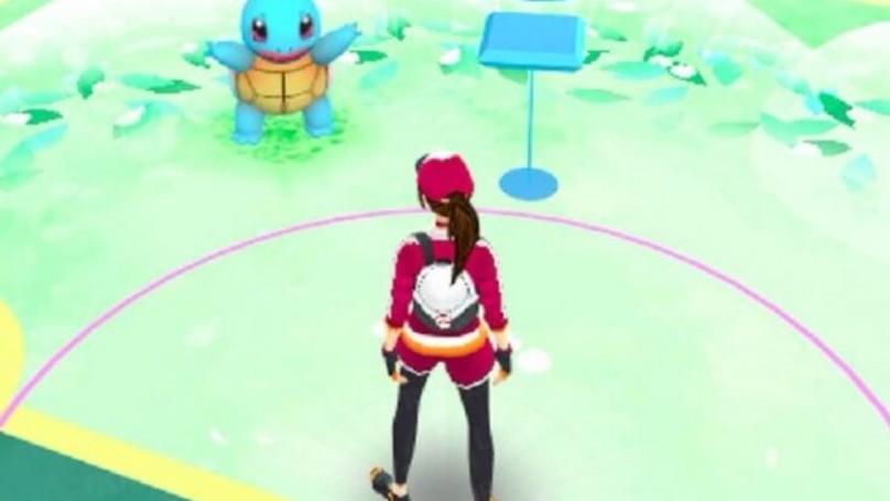 對於玩《Pokemon Go》時發生的最討厭問題,已經有網友找到解法!能「保證不讓怪獸消失」!