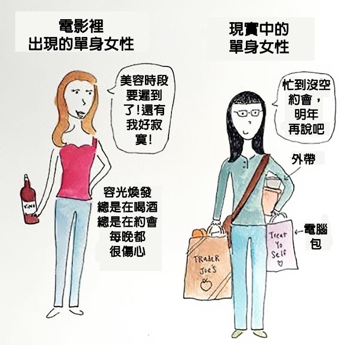 funny-adulthood-comics-illustrations-mari-andrew-64-57c3e2ffdbff4__700