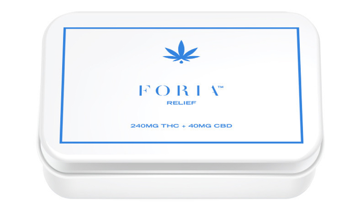gmMEGgBNQRiLgMgX8elM_foria-relief-product