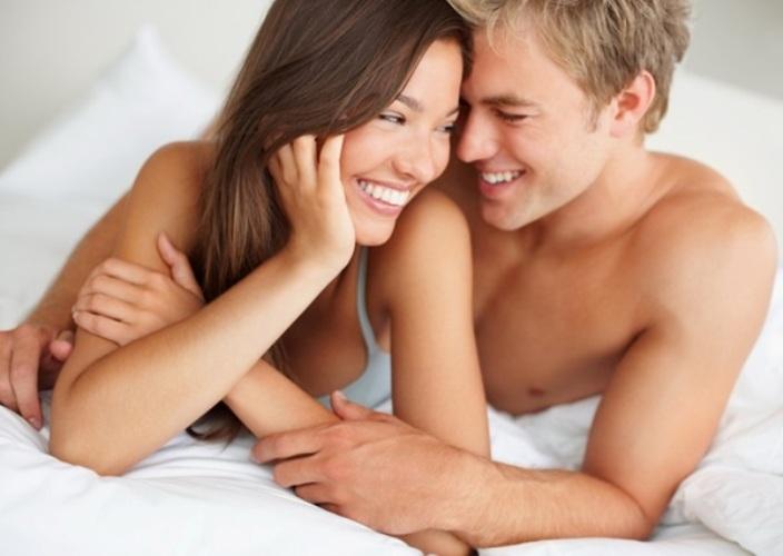 5種感情迷思「聽起來很浪漫但其實就是扼殺你感情的罪魁禍首」,#4就是女生最大的不好習慣!