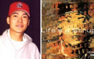 已故饒舌歌手宋岳庭紀錄片「玖壹壹、潘瑋柏等巨星懷念」,看後很多人都說「要是他還在世,可比過周杰倫」!