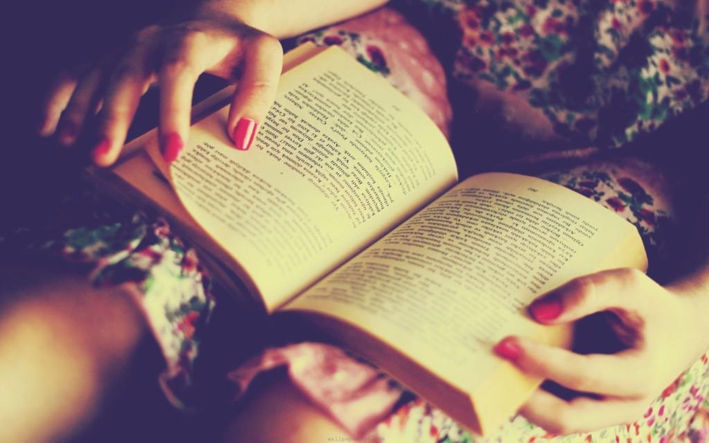 根據耶魯大學研究指出讀書「可以讓你多活這麼久」,書中的「這些內容」就是影響我們壽命的關鍵。