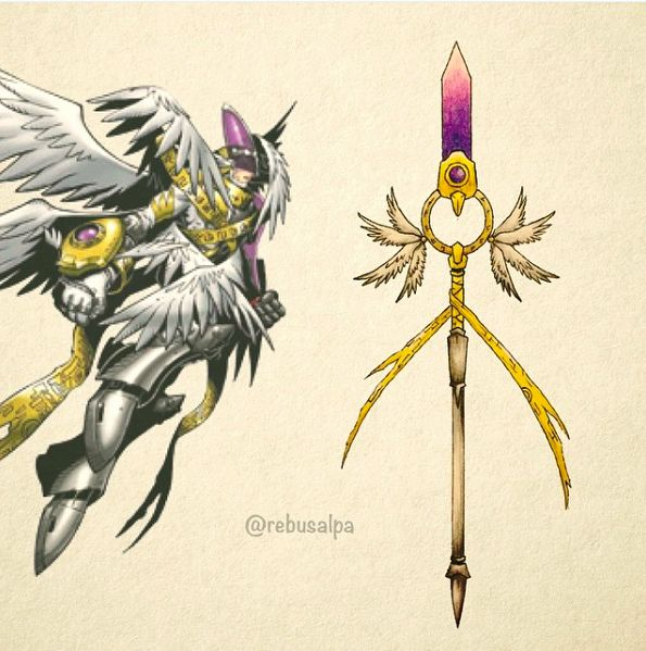 your-favorite-pokemon-and-digimon-have-been-turned-into-weapons-and-they-re-totally-badas-832035