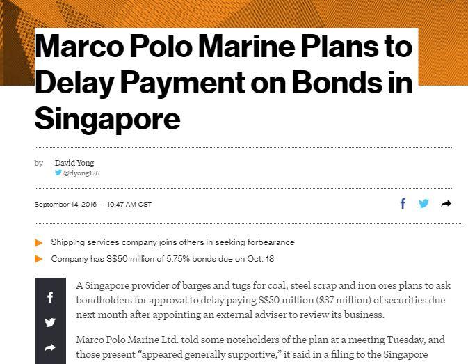 徐若瑄承認新加坡富商老公「苦陷55億債務危機」,臉書330字堅強回應「從沒想做貴太太」!